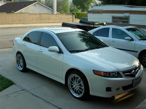 where to buy car manuals 2006 acura tsx parking system ahcureuhtsx 2006 acura tsx specs photos modification info at cardomain