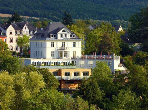 hotel in trier mit schwimmbad die beliebtesten wellnesshotels in deutschland room5