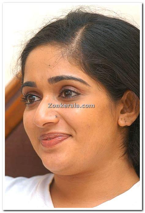 film actress malayalam film malayalam cinema actresses movie search engine at search