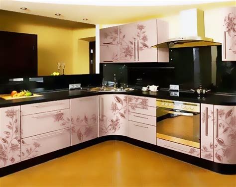 interior decoration for kitchen interior modular kitchen in madurai interior