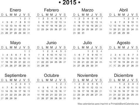 results for calendarios agendas para imprimir calendar 2015 search results for agenda 2016 imprimir gratis