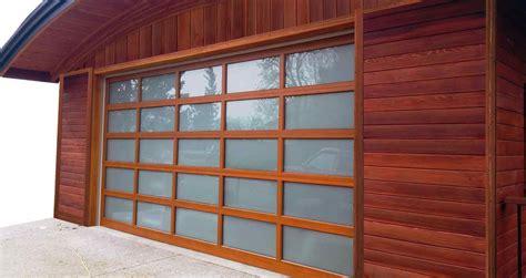 Glass Garage Doors Commercial Modern Garage Door Commercial Kapan Date