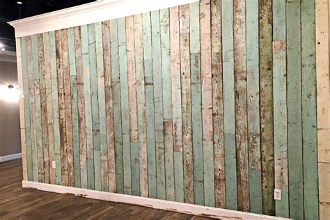 what to do with wood paneling wood paneling reclaimed wood paneling vintage timbers