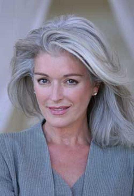 hairstyles gray hair 2015 hairstyles gray hair
