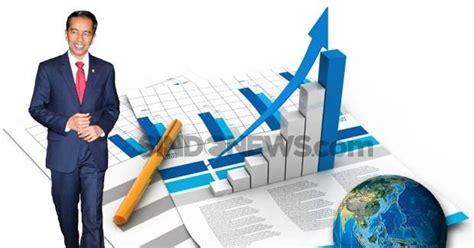 membuat artikel populer ekonomi123 com tugas 05 menulis artikel ilmiah populer