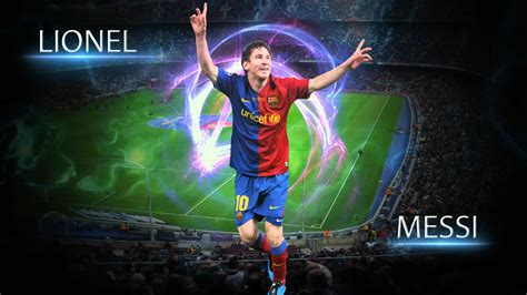 wallpaper barcelona samsung galaxy young lionel messi wallpaper hd youtube