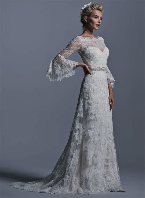 Faima Dress sottero midgley wedding dresses style fatima 5sr612