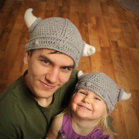 crochet pattern viking helmet lael viking crochet hat pattern 101 crochet