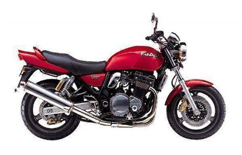 Suzuki Gsx1200 Suzuki Gsx1200
