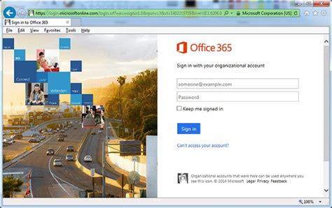 Office 365 Mail Ntu Mail Office365 Y 246 Netilen Bilgisayarlary 246 Netilen
