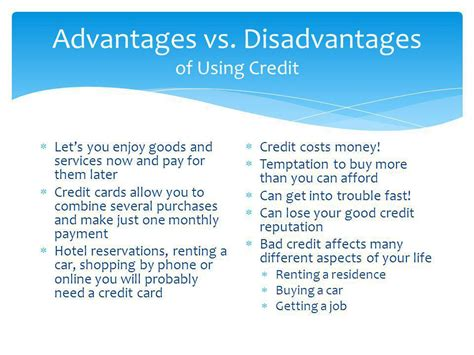 can i make money order with credit card what is consumer credit ppt