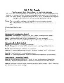 Grade Essay by Persuasive Essay Topics For 6th Grade