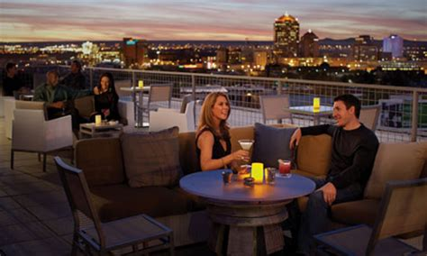 top bars in albuquerque top 10 bars in albuquerque new mexico travel the guardian