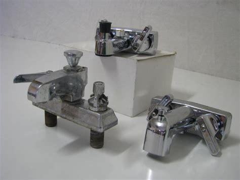 Crane Faucets Parts by Vintage Sink Parts Images