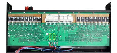 lab gruppen fp clone amplifiers page  avs forum