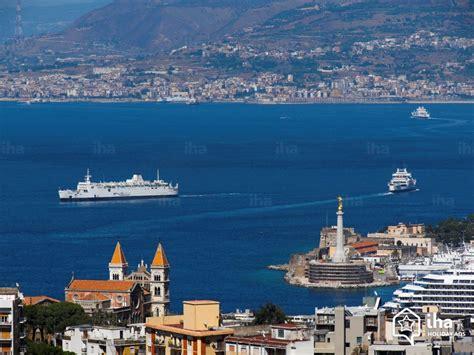 porto reggio calabria reggio calabria province rentals for weekend ideas with iha