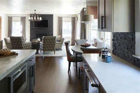 rustic elegance house  funk interior design portfolio