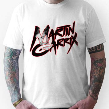 Hoodie Martin Garrix 019 Wisata Fashion Shop shop martin garrix on wanelo