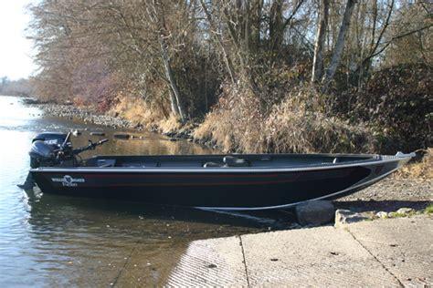 willie boat craigslist fuzion willie boats