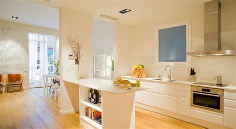 appartamenti economici barcellona centro appartamenti e casa vacanze barcellona economici affito