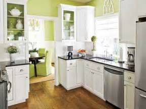 White Kitchen Paint Ideas Kitchen Kitchen Color Ideas White Cabinets Kitchen Color