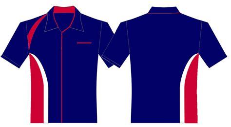 Baju Kerja Wearpack Kemeja jual baju kerja coveral wearpack kemeja kerja