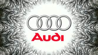 Audi Logo Wallpaper Audi Logo Wallpapers Pictures Images