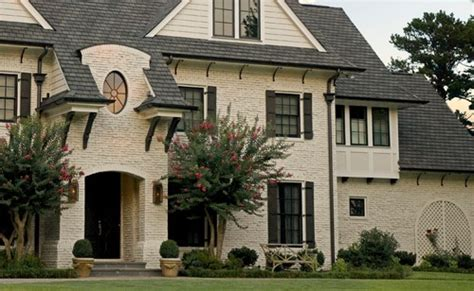 1000 ideas about curb appeal on wooden doors painted brick houses and shutters