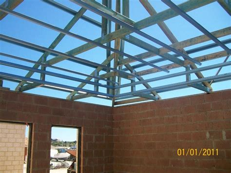 Prefab Coffered Ceiling Trade Price Frames And Trusses Home Wa Western