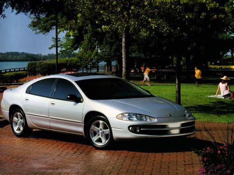 car manuals free online 1998 dodge intrepid regenerative braking 2013 intrepid html autos post