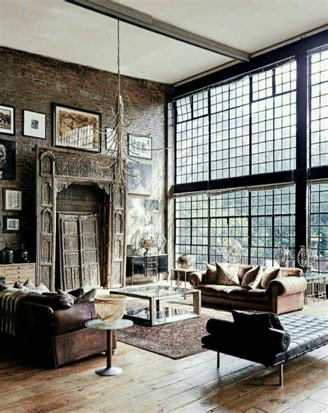 best 25 high ceiling decorating ideas on pinterest best 25 high ceilings ideas on pinterest high ceiling