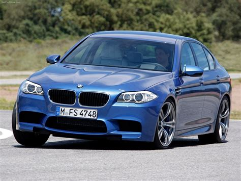 Bmw F10 M5 by Bmw M5 F10 Picture 81451 Bmw Photo Gallery Carsbase
