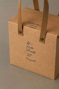 Best Box Packaging Design - ideas and images on Bing   Find what you ...