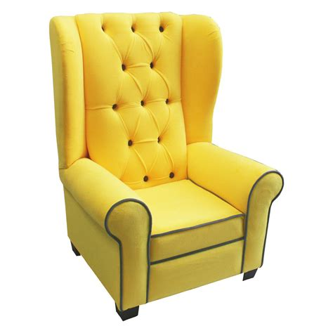beautiful armchairs uk chair beautiful view upholstered armchairs living room