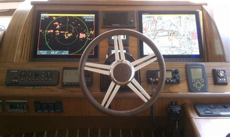 registering a boat in ny precision marine center marina boat engine service and