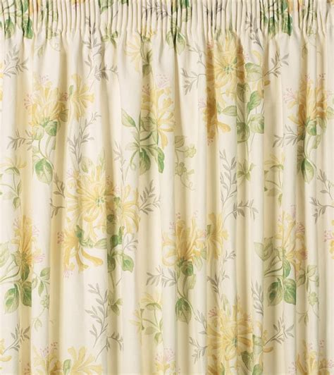 curtains ready made australia 695 best images about laura ashley on pinterest bedroom