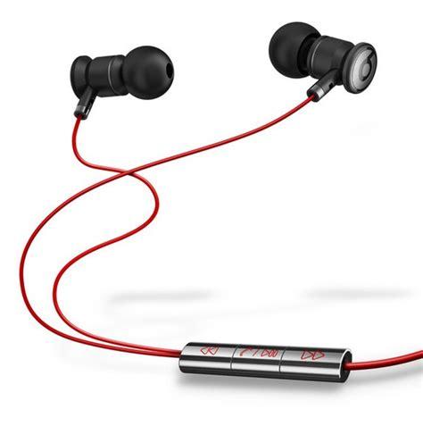 Hp Htc Beats Audio beats audio htc