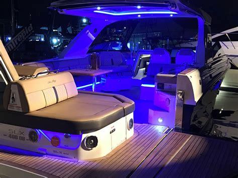 boat show de fort lauderdale fort lauderdale miami boat show