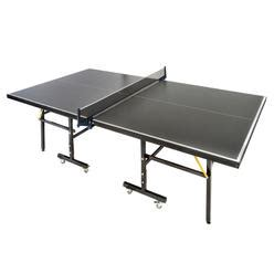 prince fusion elite table tennis table ping pong tables table tennis tables sears