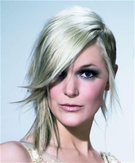 cool edgy hairstyles and haircuts.