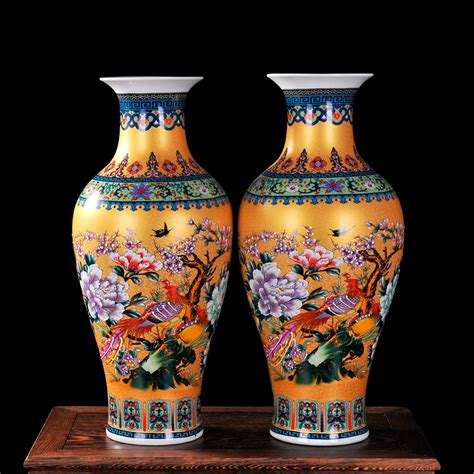 Cheap Large Vases by Get Cheap Large Decorative Vases Aliexpress