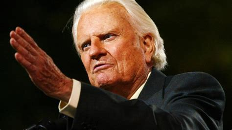 mike pence follows the billy graham rule what to know the untold truth of billy graham