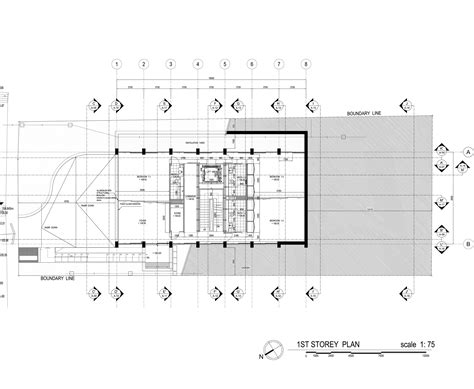 house plan section and elevation sentosa house plans sections and elevations what we
