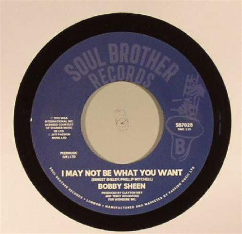 bobby sheen bobby sheen something new to do vinyl at juno records