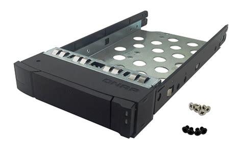Qnap Sp X79p Tray qnap sp es tray wolock hdd tray for es nas series