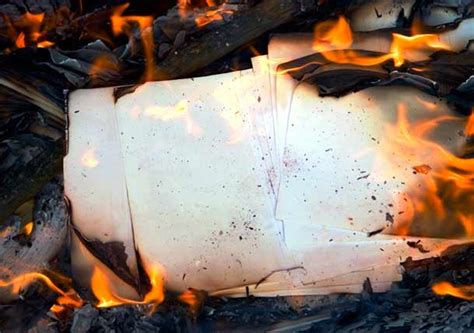 How To Make Paper Logs For Burning - never burn these 6 things in a fireplace best reports