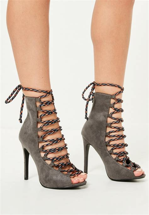 Chausures A Talons Chaussures Talons