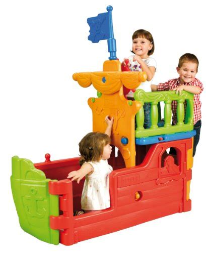 toddler backyard toys outdoor toddler playsets home garden life