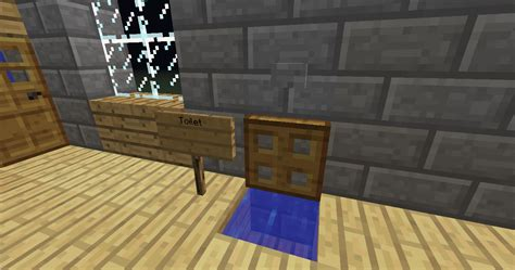 minecraft bedroom furniture ideas agsaustin org image mod for minecraftminecraft