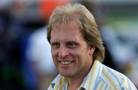 deadliest catch star charged with assault for alleged deadliest catch star sig hansen arrested in alleged